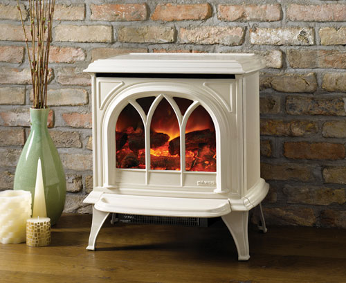 Firetec Plymouth Woodburners Multi Fuel Devon